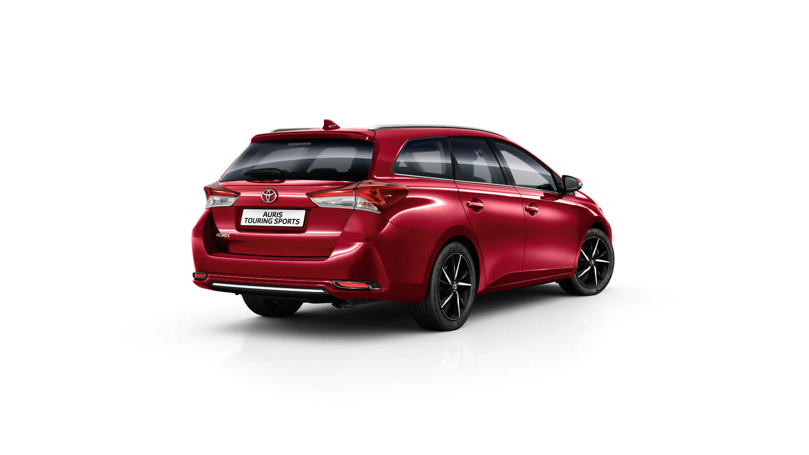 auris touring sports models features howards toyota. Black Bedroom Furniture Sets. Home Design Ideas
